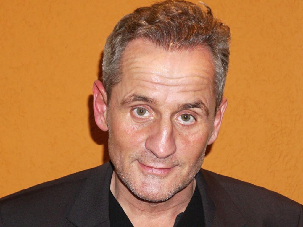 Tim Wilde | Schauspieler