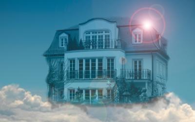 Vision Familienhaus