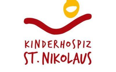 Neue Freunde: Kinderhospiz St. Nikolaus